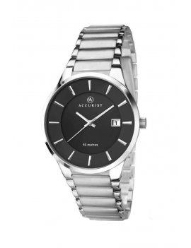 Accurist Men's Classic Watch 7007