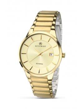 Accurist Men's Classic Watch 7008