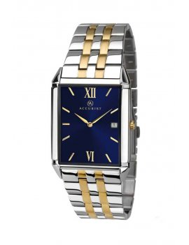 Accurist Men's Classic Watch 7062