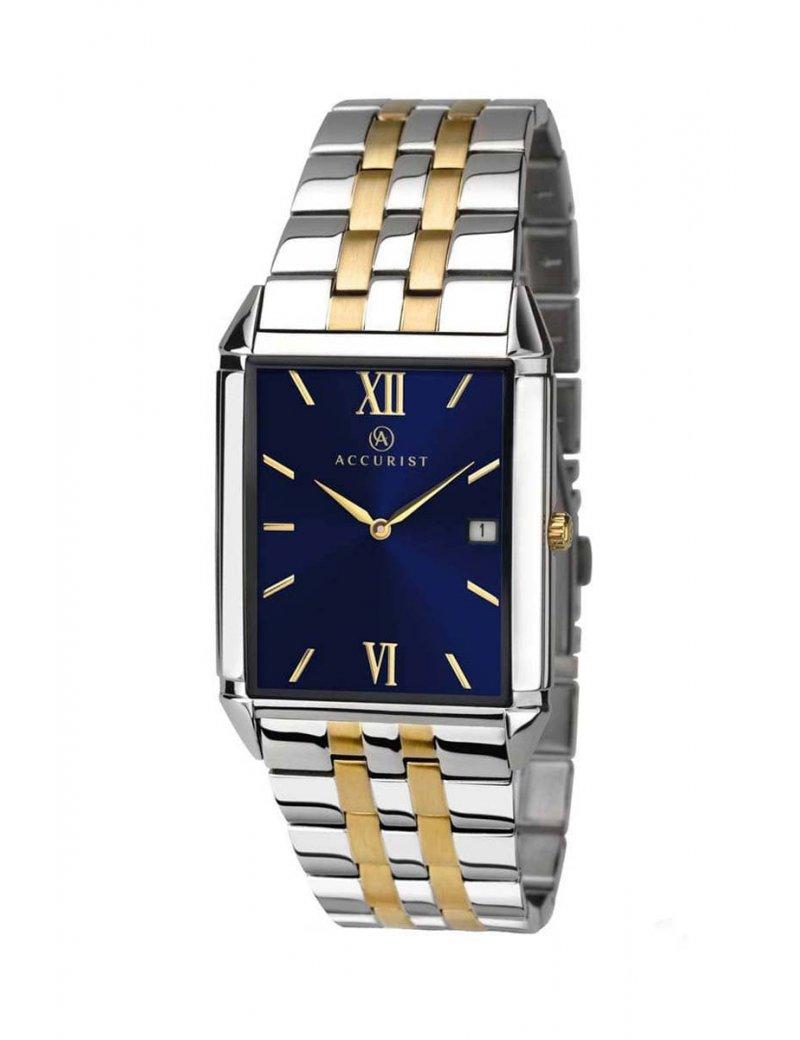 Accurist Men's Classic Watch 7062