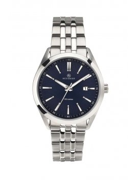 Accurist Men's Signature Watch 7220