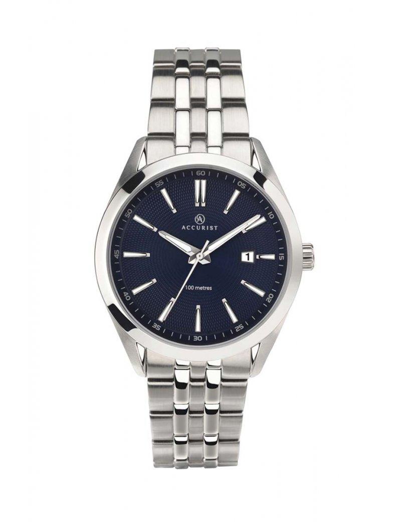 Accurist Men's Signature Watch 7220