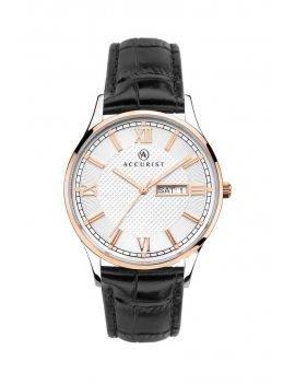 Accurist Men's Signature Watch 7249