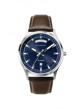 Accurist Men's Classic Watch 7262