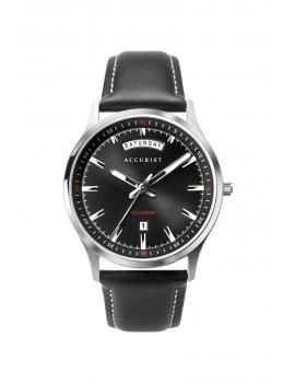 Accurist Men's Classic Watch 7263