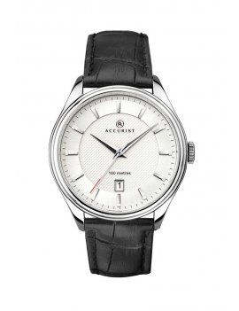 Accurist Men's Classic Watch 7264