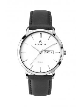 Accurist Men's Classic Watch 7277