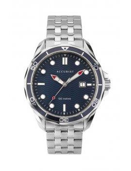 Accurist Men's Classic Watch 7290