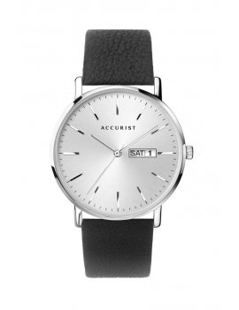 Accurist Men's Contemporary Watch 7296