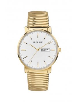 Accurist Men's Classic Watch 7300