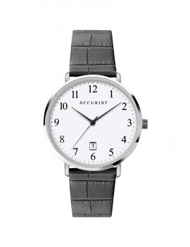 Accurist Men's Classic Watch 7369