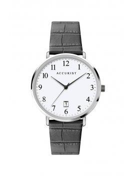 Accurist Men's Classic Watch 7369