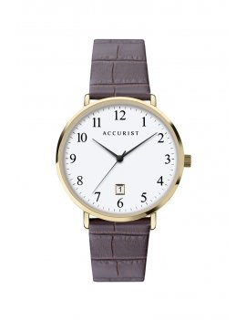 Accurist Men's Classic Watch 7370