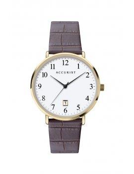 Accurist Men's Classic Watch 7370
