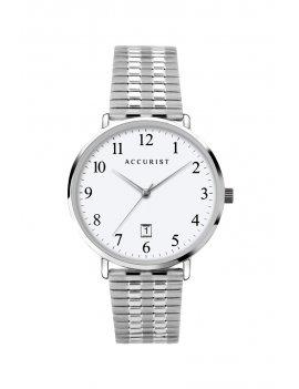 Accurist Men's Classic Watch 7371