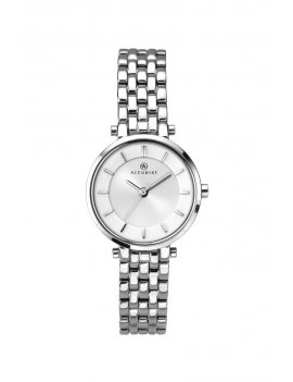 Accurist Women's Classic Watch 8006