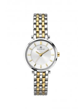 Accurist Women's Classic Watch 8007