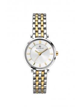 Accurist Women's Classic Watch 8007