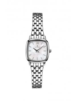 Accurist Women's Classic Watch 8067