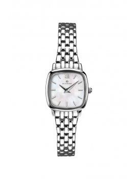 Accurist Women's Classic Watch 8067