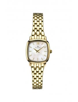 Accurist Women's Classic Watch 8068