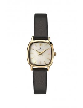 Accurist Women's Classic Watch 8101