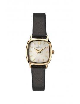 Accurist Women's Classic Watch 8101