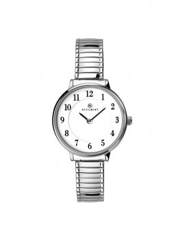 Accurist Women's Classic Watch 8138