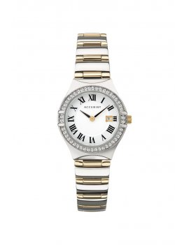 Accurist Women's Classic Watch 8204