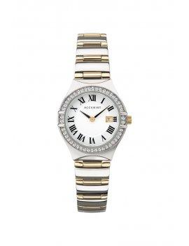 Accurist Women's Classic Watch 8204