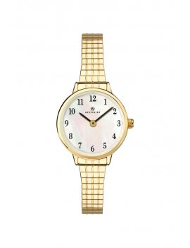 Accurist Women's Classic Watch 8208