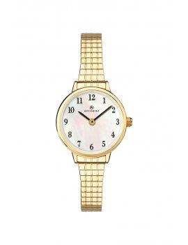 Accurist Women's Classic Watch 8208