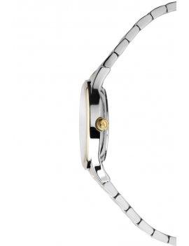 Accurist Women's Signature Classic Watch 8247