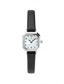 Accurist Women's Classic Watch 8267