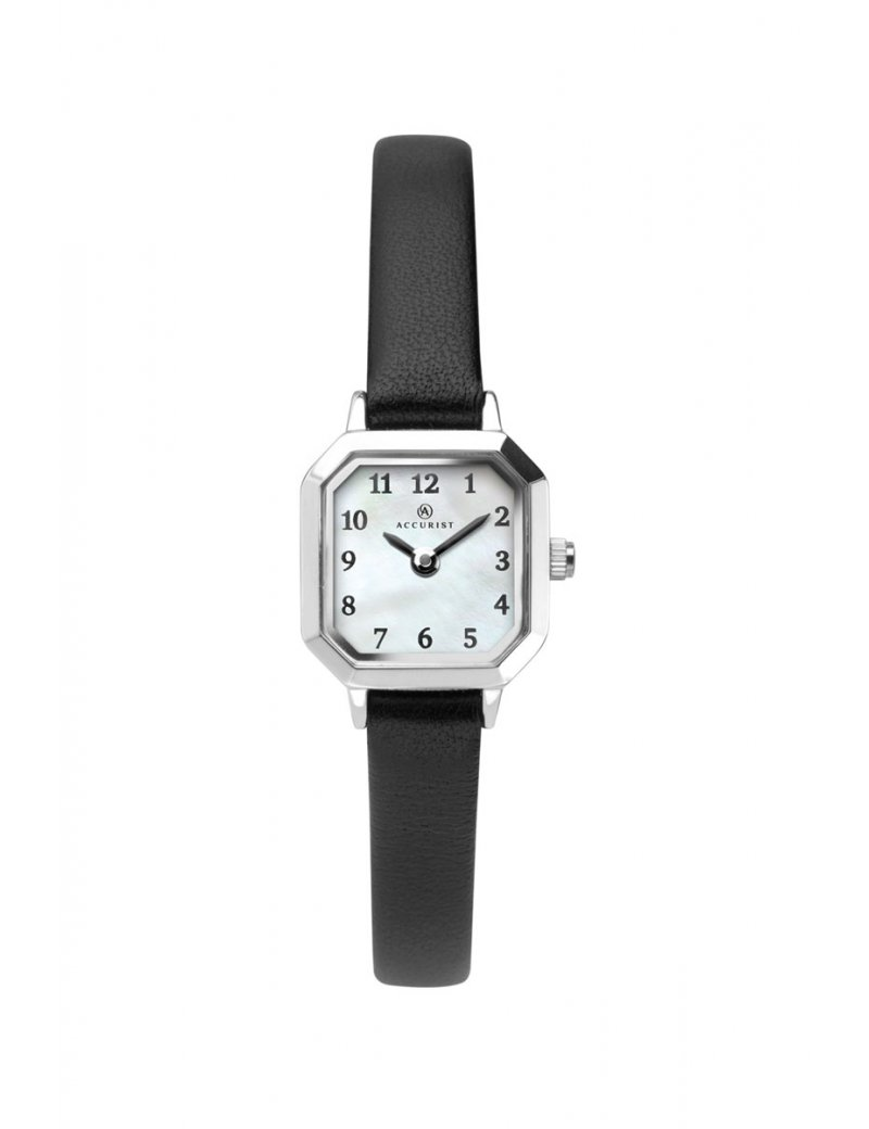 Accurist Women's Classic Watch 8267