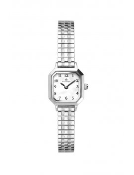 Accurist Women's Classic Watch 8268