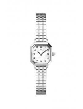 Accurist Women's Classic Watch 8268
