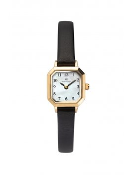 Accurist Women's Classic Watch 8269