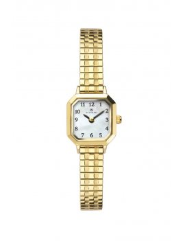 Accurist Women's Classic Watch 8270