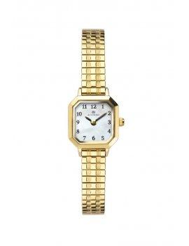 Accurist Women's Classic Watch 8270