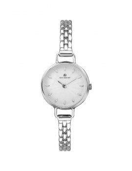 Accurist Women's Classic Watch 8271