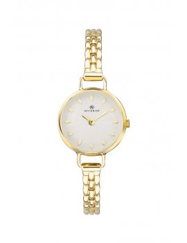 Accurist Women's Classic Watch 8272