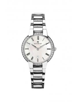 Accurist Women's Signature Watch 8297
