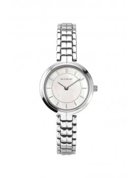 Accurist Women's Classic Watch 8300