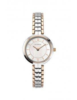 Accurist Women's Classic Watch 8302