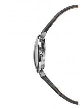 Accurist Women's Classic Watch 8370