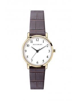 Accurist Women's Classic Watch 8371