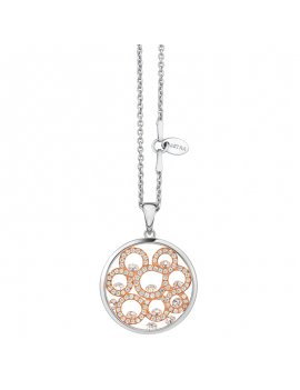 ASTRA Celebration 20mm Necklace