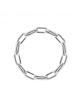 Sif Jakobs Bracelet Capri