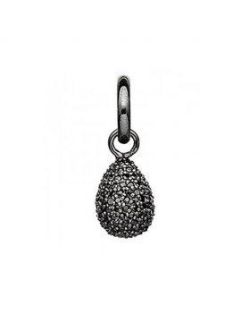 STORY by Kranz & Ziegler 'Droplet' Silver Drop Charm 4208804